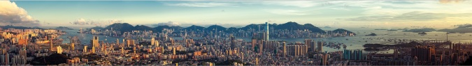 Kowloon_Panorama_by_Ryan_Cheng_2010