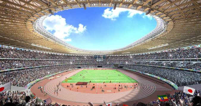 151222-japan-2020-olympic-stadium-rd-1230a_b69946a2b747050c5b797d8d414b431c.nbcnews-ux-2880-1000